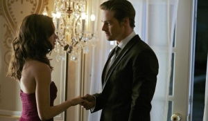 beauty-and-the-beast-1x09-9