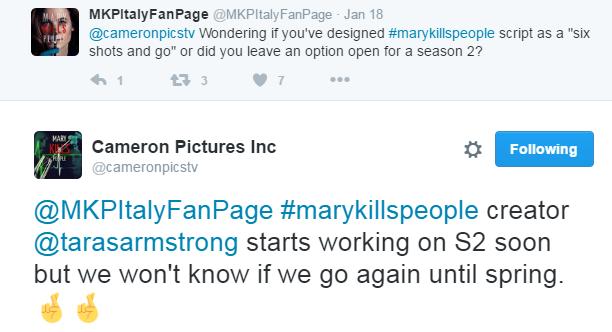 mary_kills_people_cameron_s2