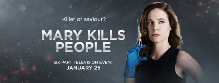 mary_kills_people_header