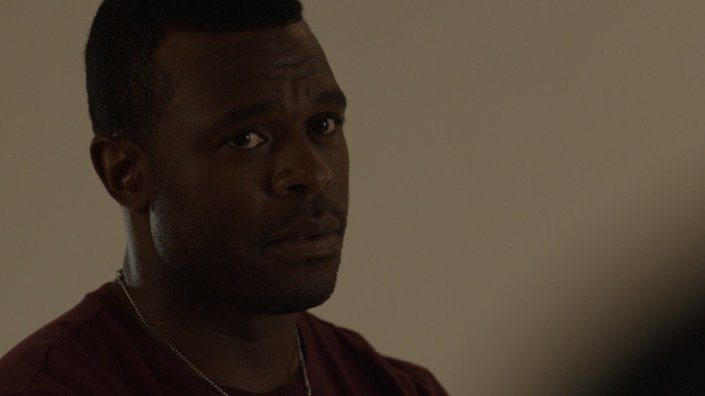 mary_kills_people_lyriq_bent