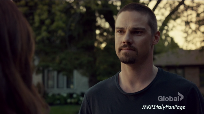 mary_kills_people_ben_jay_ryan