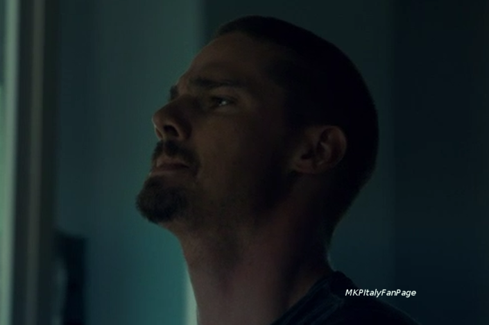 mary_kills_people_s01e02_jay_ryan