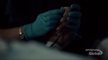 Mary_Kills_People_S02E01