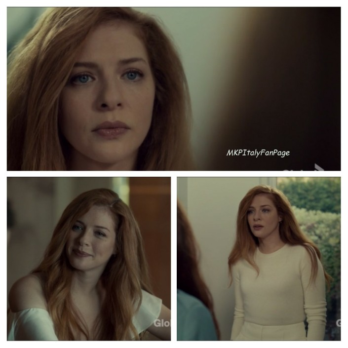 Rachelle_Lefevre_Mary_Kills_People