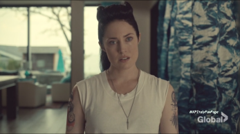 Charlotte_Sullivan_Mary_Kills_People