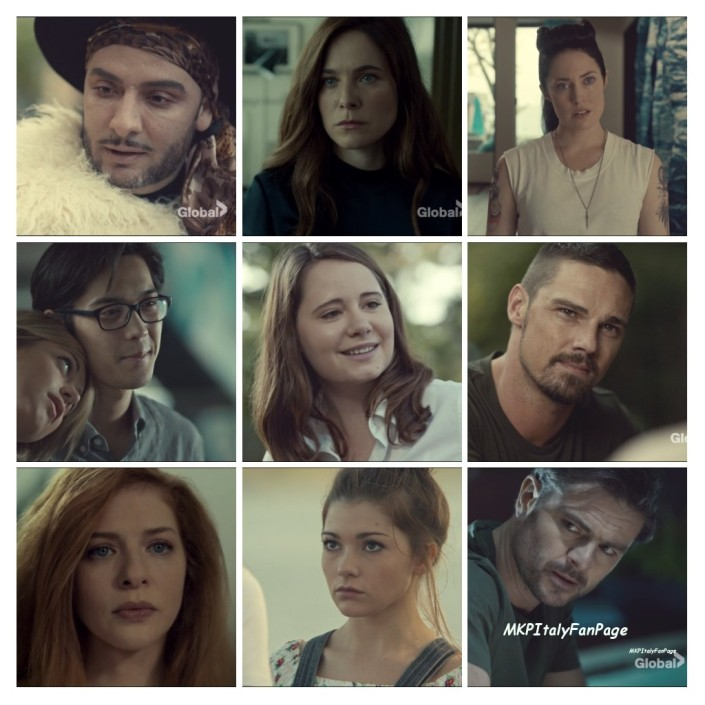 Mary_Kills_People_Cast