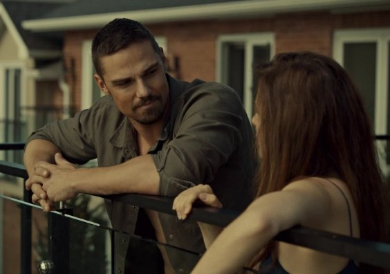 jay.ryan_mary_kills_people_season_finale