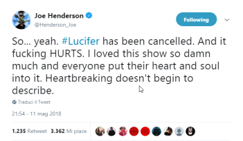 lucifer.joe.henderson.cancellation