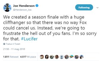 lucifer-Joe Henderson.season.finale.cliffhanger